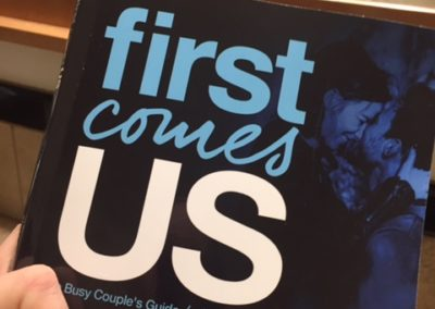 firstcomesus7