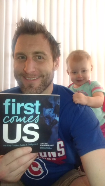 firstcomesus9